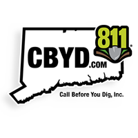 Call Before You Dig - Connecticut