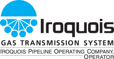 iroquois gas transmission system | iroquois pipeline operating company, operator